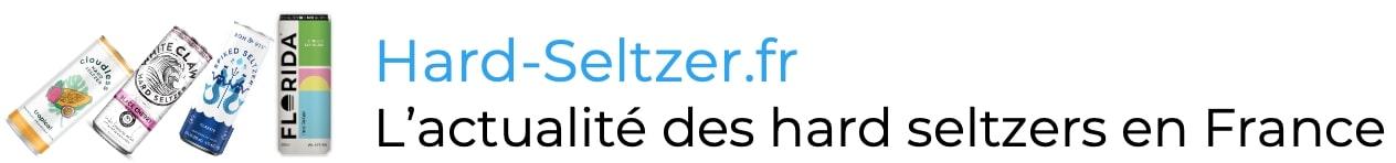 hard-seltzer.fr